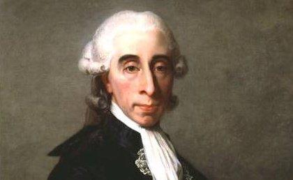 """Tu sais pas quoi ?! on Twitter: """"Jean Sylvain Bailly fut le tout 1er maire  de Paris, en 1789 ! Il fût guillotiné 4 ans plus tard. Lors de son  exécution, un"""
