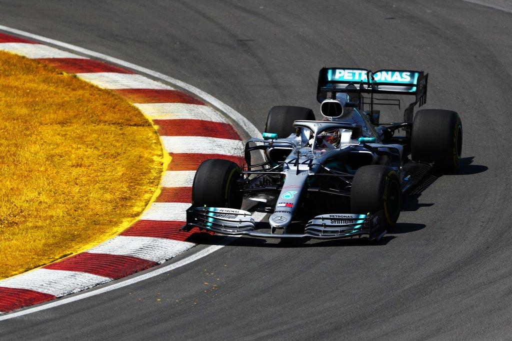 @SC_ESPN's photo on Lewis Hamilton