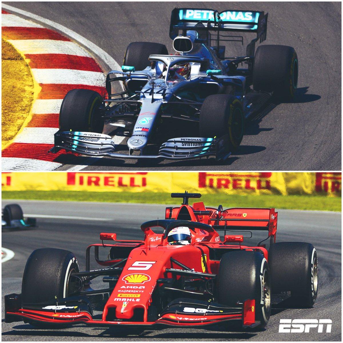 @ESPNmx's photo on Lewis Hamilton