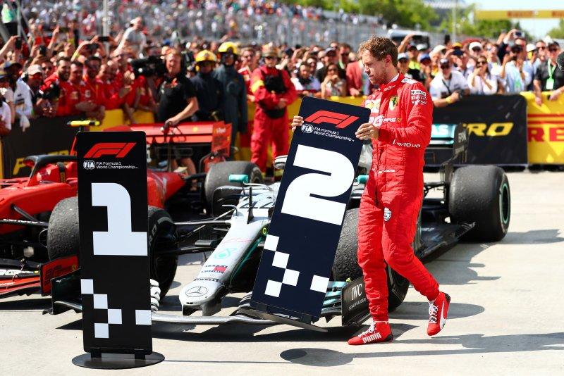 @sabahspor1's photo on Lewis Hamilton