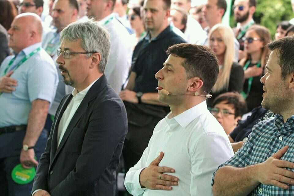 ОБСЕ поддерживает инициативы, озвученные в Минске представителем Украины Кучмой, - Лайчак - Цензор.НЕТ 9515