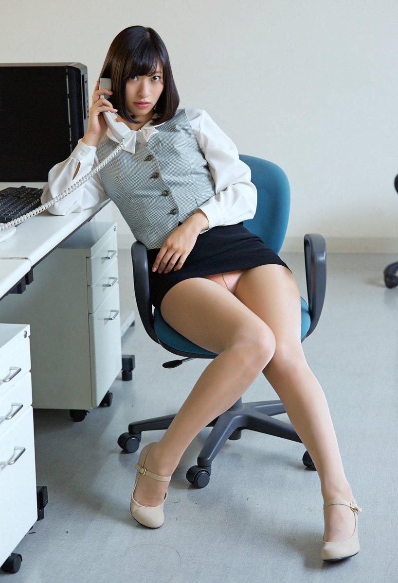 Girls semi japan office girl movie milf nude youtube