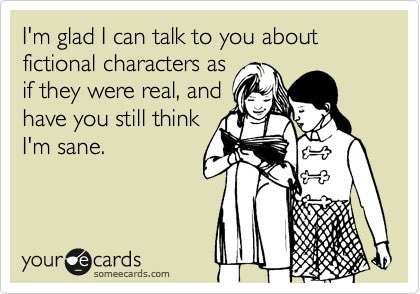 See that is why I love the #writingcommmunity you don't judge me, right? 😂 #bookworm #bookaddict #writerslife #amreading