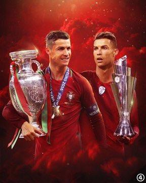 #Ronaldo Foto