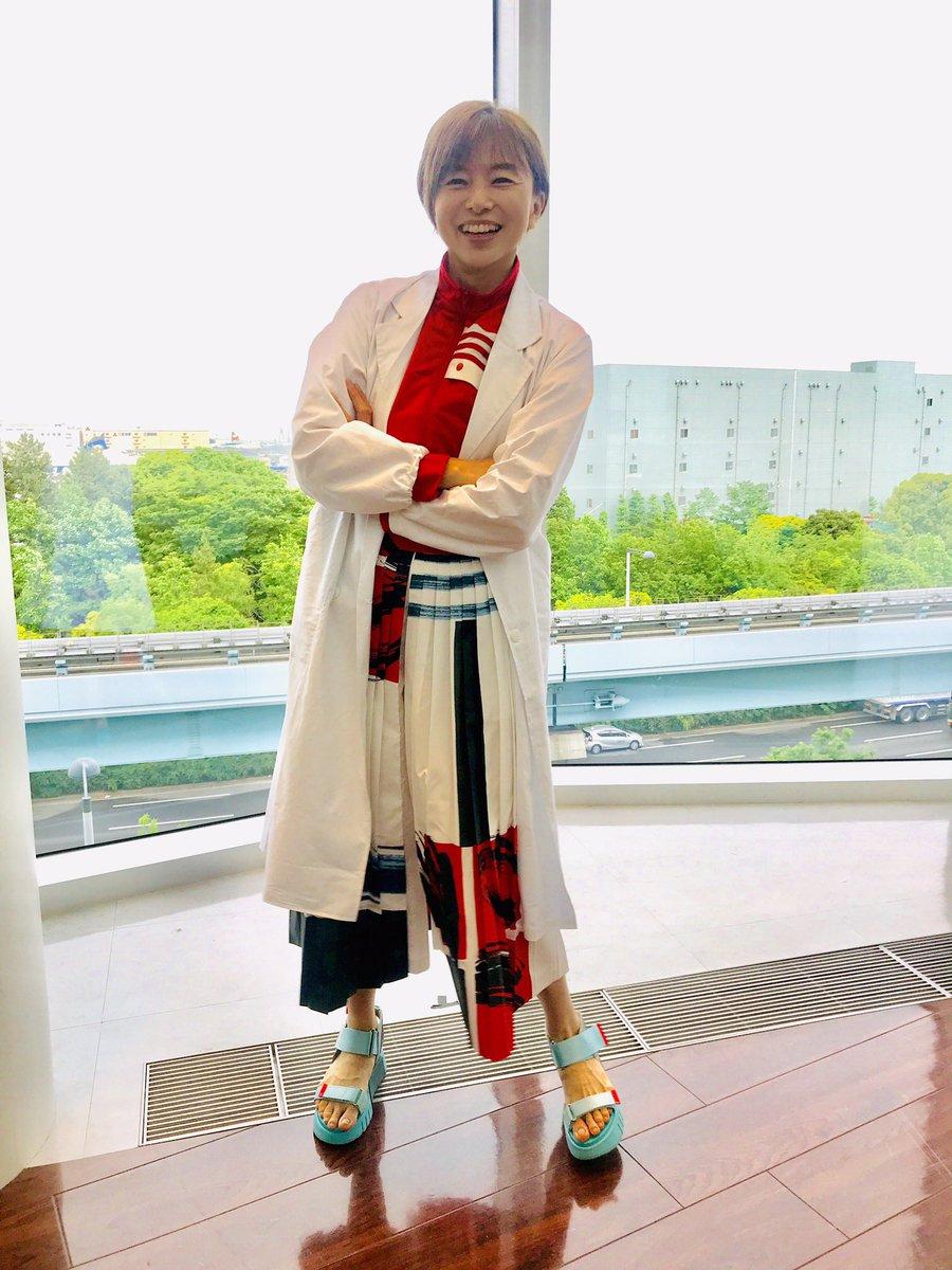 「山口智子 監察医 朝顔」の画像検索結果