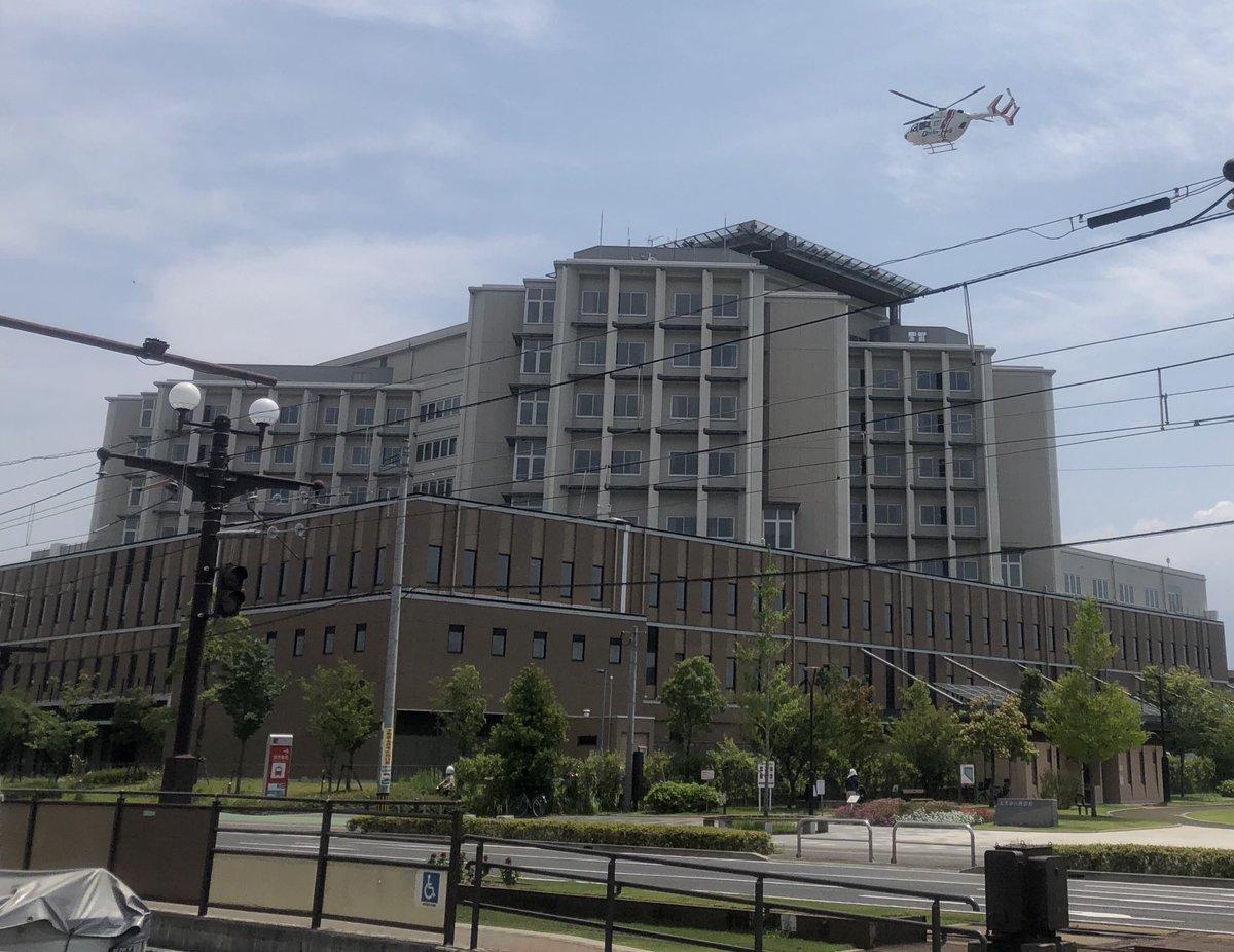 市立 病院 鹿児島