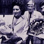 """Ruth Bishop AC: """"In the 1960s in Australia, 10,000 children were admitted to hospital with diarrhoea."""" With @RCHMelbourne @unimelb @MCRI_for_kids she discovered rotavirus, leading to vaccines. #QueensBirthdayHonours Read more at https://t.co/3g7pmW96xA @CSL @TallpoppiesAIPS"""