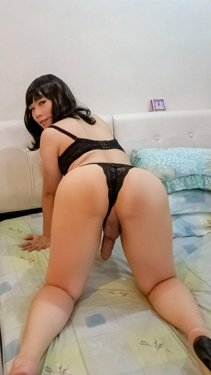CutieMei shemale Videos Porno de Travestis Gratis - VideosDeTravestis.Net
