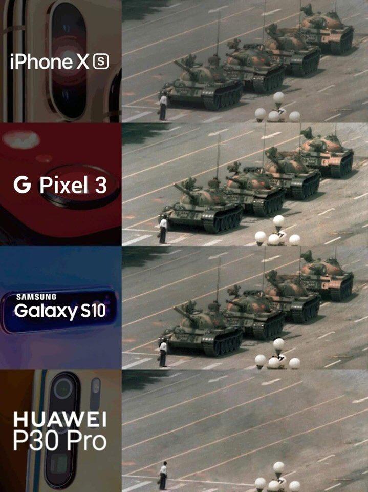 Tiananmen30 Hashtag On Twitter