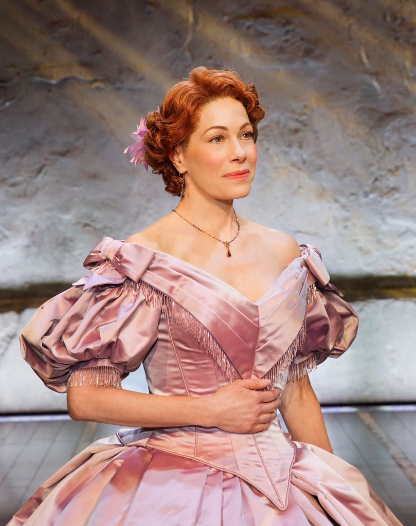 We remember and celebrate the wonderful Marin Mazzie!   Tonight at @TheTonyAwards, Marin Mazzie was honored with a Special Tony Award for her advocacy and leadership within the theatre community! #TonyAwards<br>http://pic.twitter.com/dNUC9J5kHm