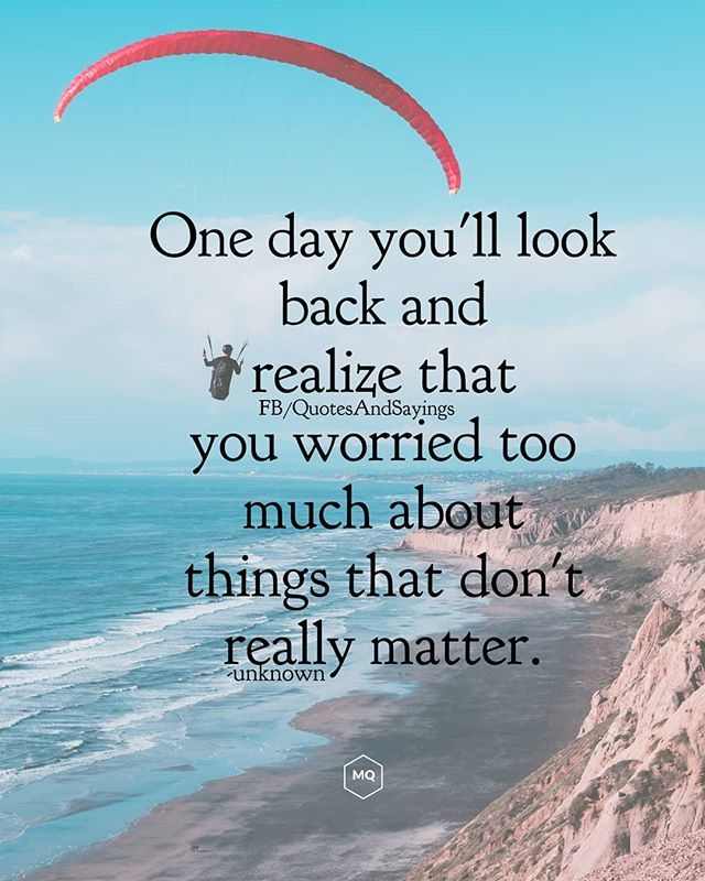 motivational quotes on one day you ll look back and