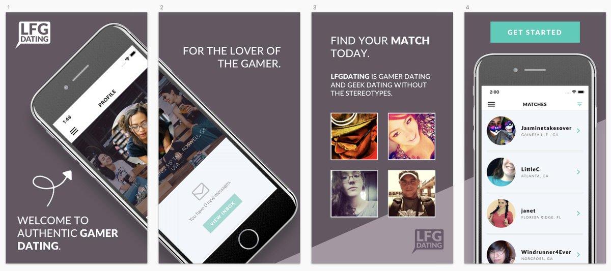 find dating hjemmesider