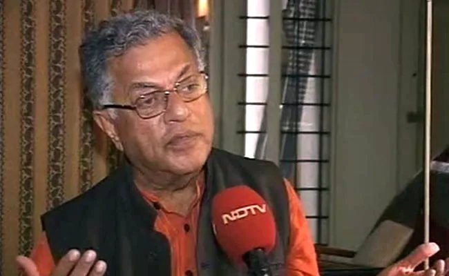 Karnad worked in classics, Bollywood films like Tiger Zinda Hai
