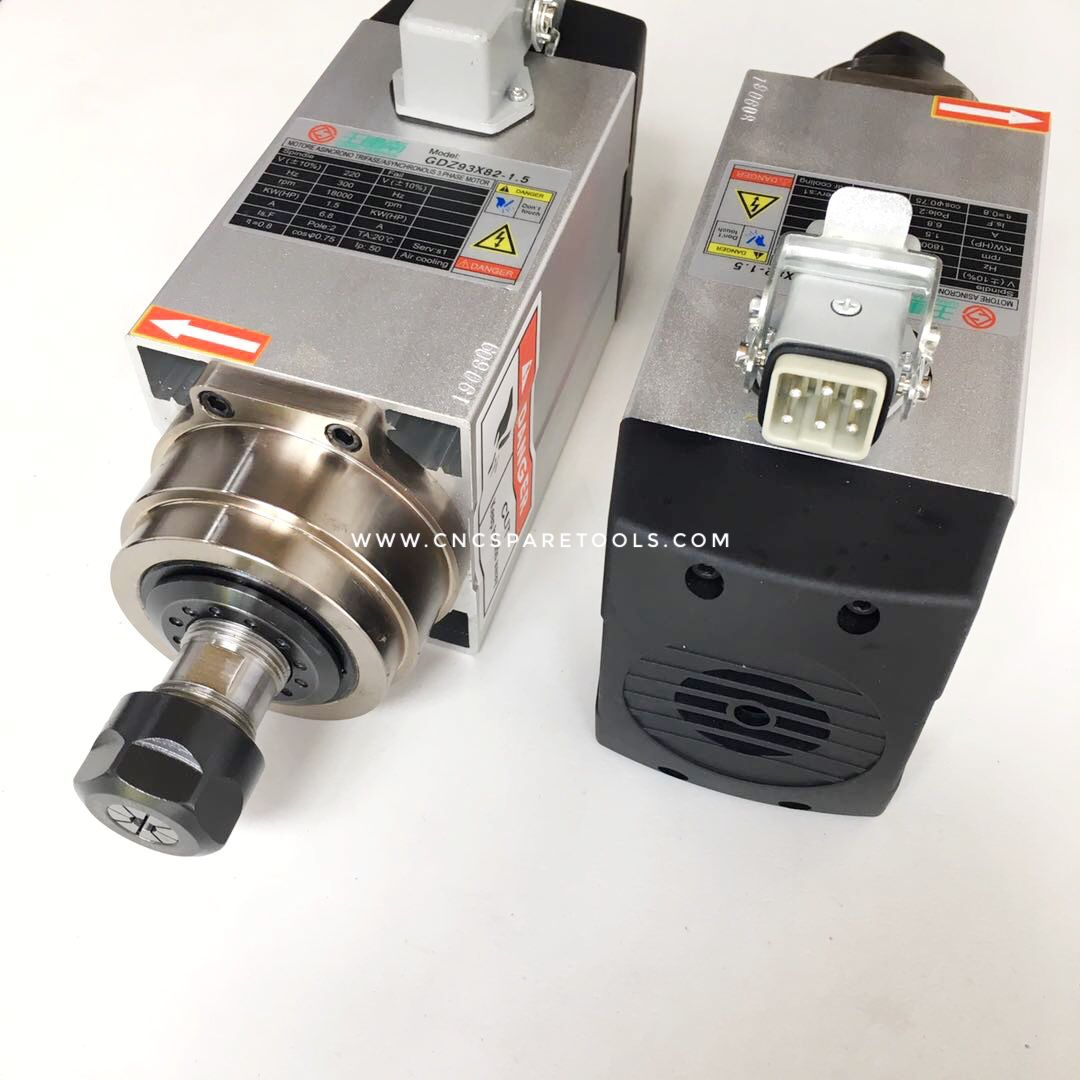 1.5kw,220v air cooling spindle motor for CNC router machine https://t.co/2kp3NxBk8v  #cncrouter #cncrouterparts #cncaccessories #cncrepair #cncmachine #cncmachines #cncmachinerepair #cncrouterproject #cncwork #cncworkshop #cnccutting #cncwoodworking #cncwoodworks #cncwoodwork https://t.co/qRDeCIL238