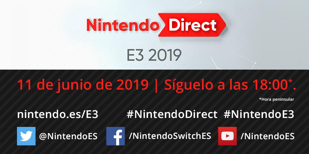 [Noticia] Nintendo Direct E3 11 Junio 2019 D8r2b9rW4AIFDgS?format=jpg&name=medium