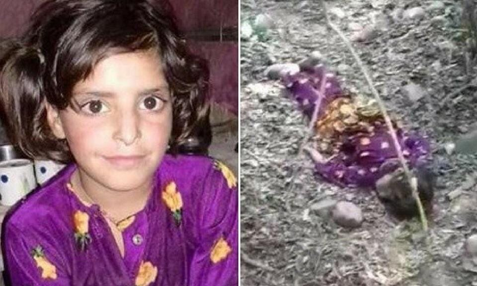 #RasanaVerdict finally justice prevailed  #Kathua Rape Case  Village Head & Priest Sanji Ram Among Six Convicted, Son Acquitted; Sentence at 2pm Is this justice we want for #Asifa what about thousand of people who stood by accused led by Hindu ekta Manch & Lal Sîñgh  Such a shame
