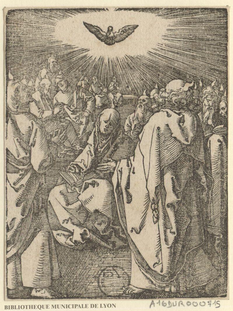 A quoi se réfère le lundi de Pentecôte ? (à part un long week end) [redif] https://www.lemonde.fr/les-decodeurs/article/2019/05/30/jeudi-de-l-ascension-connaissez-vous-vraiment-les-onze-jours-feries-francais_5469475_4355770.html…