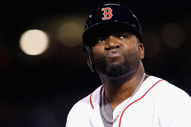 best website 21d15 0ec73 update david ortiz is confirmed to be out of danger after suffering a  gunshot wound at