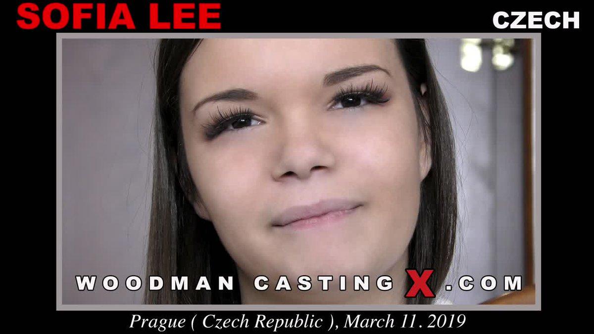 Woodman Casting X - Woodmannews Twitter Profile And -5229
