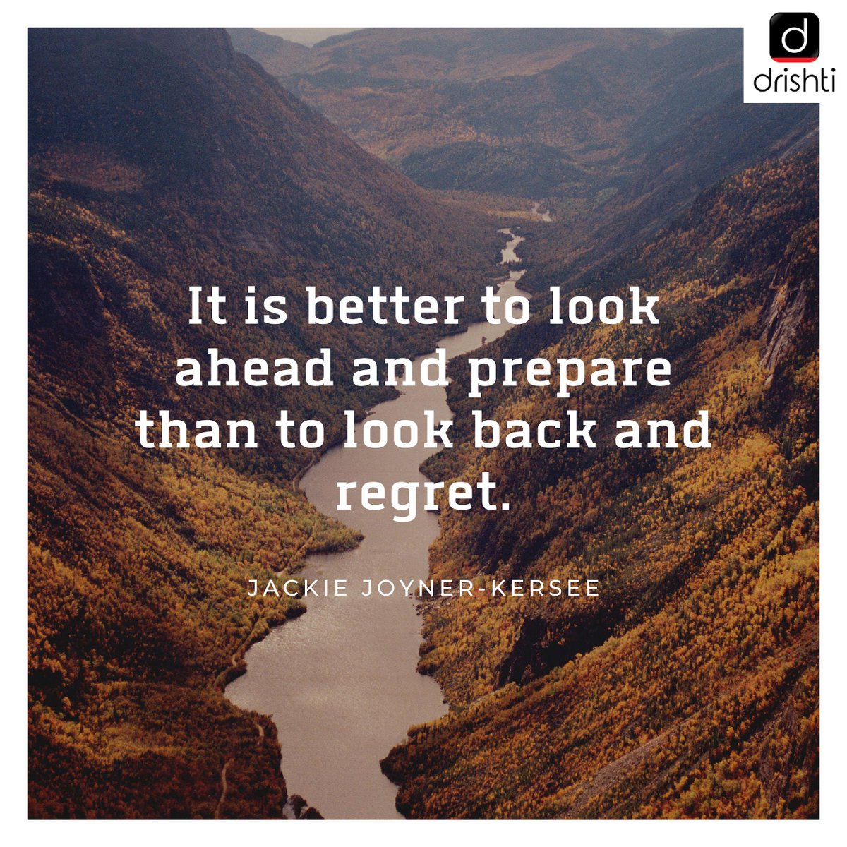 Drishti Ias English On Twitter This Will Help You Stay Motivated Throughout The Week Mondaymotivation Mondaythought Motivationfortheweek Motivation Motivationalquotes Motivational Quotes Https T Co 220iobwszs