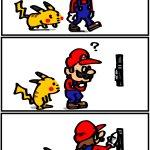 スマブラで次に参戦するキャラは?Nintendoのこれかも!