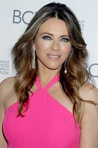 And it\s also a Happy Birthday to actress and model Elizabeth Hurley....hard to believe that this lady is 54 today