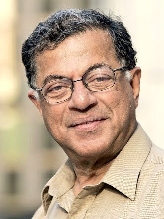 Playwright, actor, director but above all a great human being, in Girish Karnad's passing India has lost a beloved son, whose memory will live on in the vast treasure trove of creative work he leaves behind.   My condolences to his family & fans around the world.