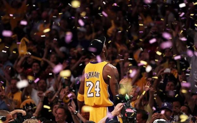 單次季後賽總得分670分有多難?歷史僅10人,Leonard有望成為第一!