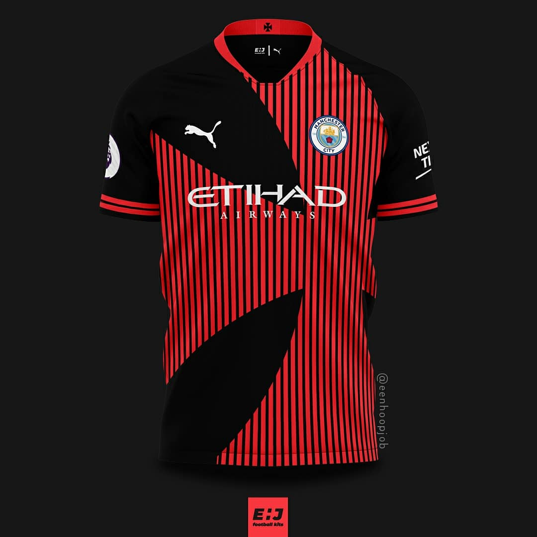 2e6dbf56d You can check it for more details. Please rate 1-10. Thoughts about these  designs? #mancity #manchestercity #manchester #city #citizens #mcfc #retro  #Puma ...