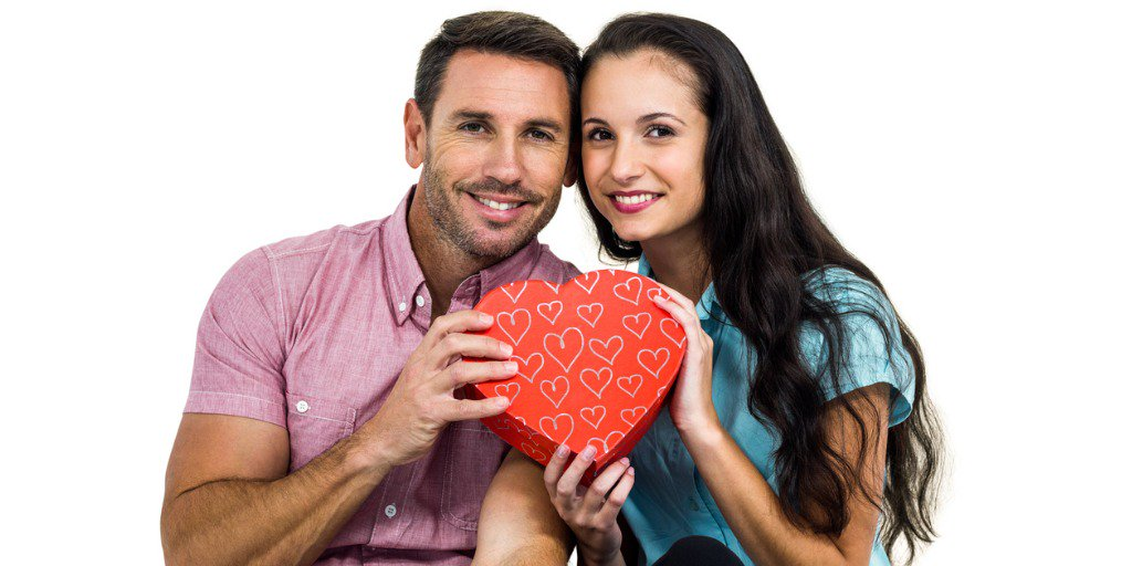 best dating site for divorced