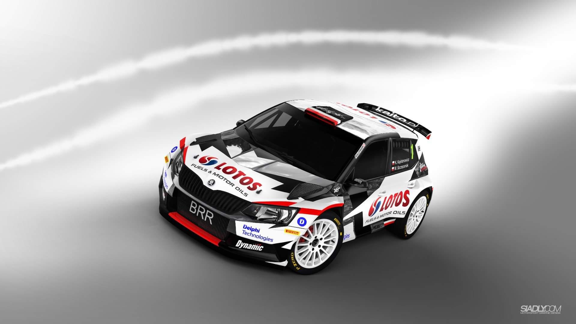 WRC: Rallye d'Italia - Sardegna [13-16 Junio] D8sTtwVXkAARW8-