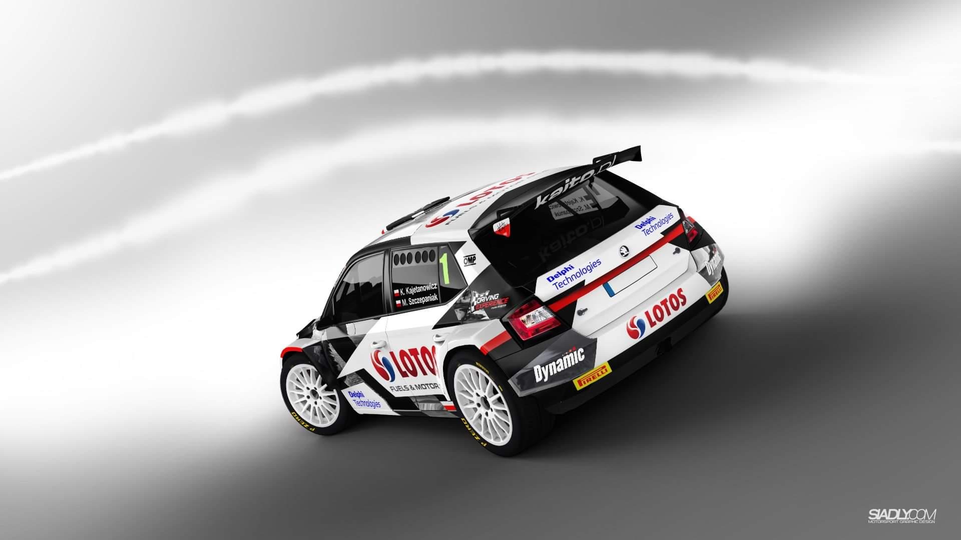 WRC: Rallye d'Italia - Sardegna [13-16 Junio] D8sTuKAXkAAw_NB