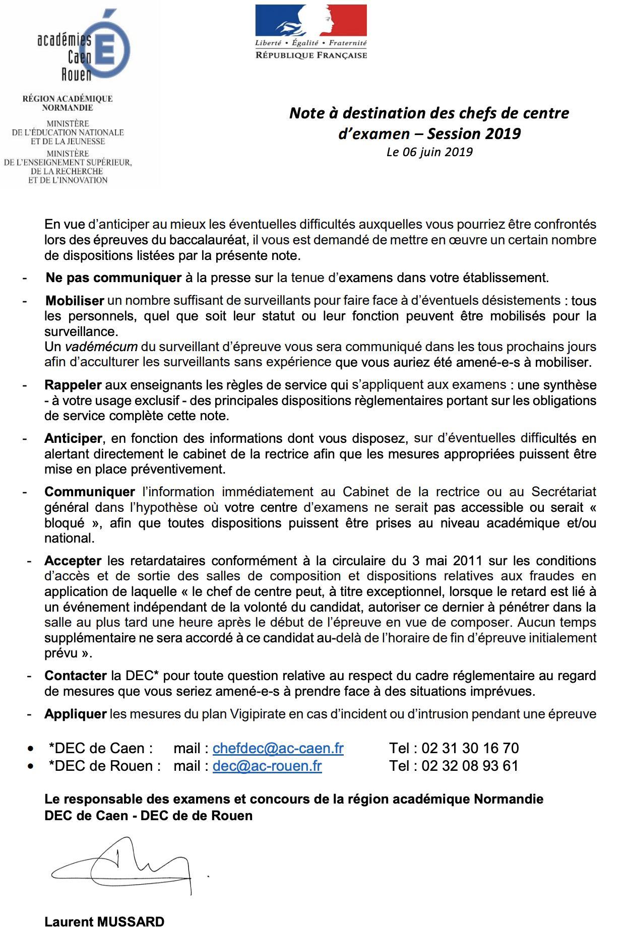 [Le Monde] des enseignants agitent la menace d'une « grève de la surveillance » - Page 18 D8sZjmmWkAUlGD5?format=jpg&name=large