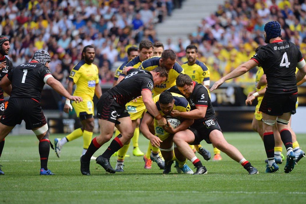 Rugby / ASM - Lyon : les chiffres à retenir #rugby #ASMLOU https://www.sports-auvergne.fr/clermont-ferrand-63000/sports/asm-lyon-les-chiffres-a-retenir_13580013/…