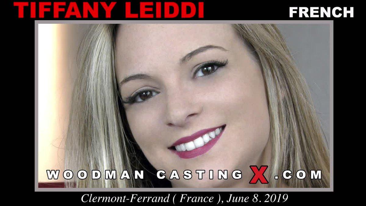 Woodman Casting X - Woodmannews Download Twitter Mp4 -8065