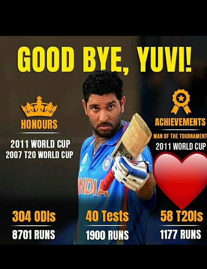 #jaipur #jaipurdiaries #teamindia #worldcup2019 #wales #rajasthan #2019 #viratanushka #virat #souravganguly #schin #msdhoni7 #mhai #team #world #england #australia #fun #starsports #ask #akashchopra #like4likes #cwc19 #indian #YuvrajSingh #yuvrajretires