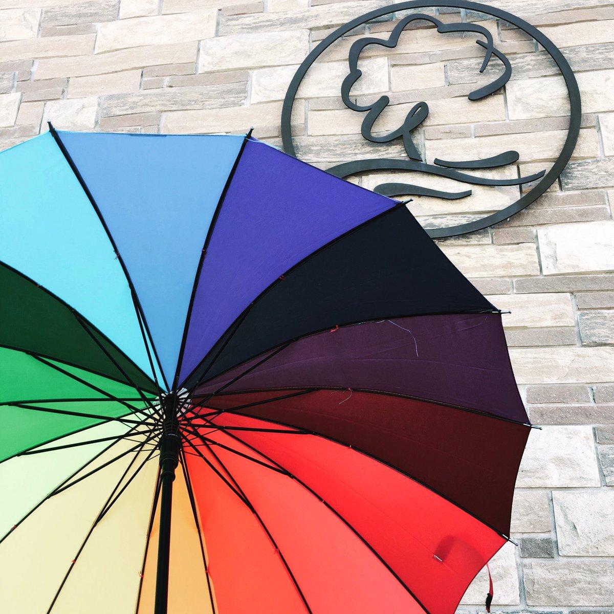 Rain, rain, go away! #safespace #safe #transsafespace #lgbtq #lgbtqqip2saa #lgbtq2s+ #safe #pride #wellwood #HamOnt #pridemonth #pridemonth2019 #pride🌈 #pride2019