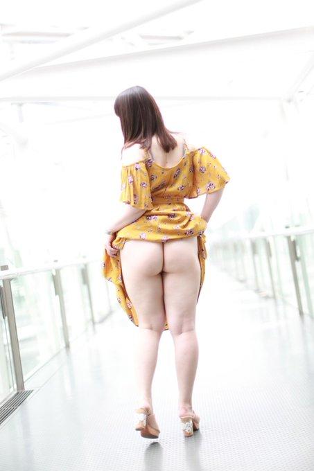 コスプレイヤー柚園みどりのTwitter自撮りエロ画像16