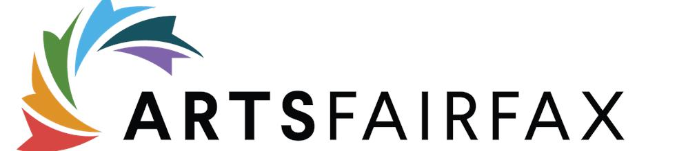 Artists - Check out this Teaching Artists Residency from ArtsFairfax! buff.ly/2QXbpRu #artistresidency #artopportunities
