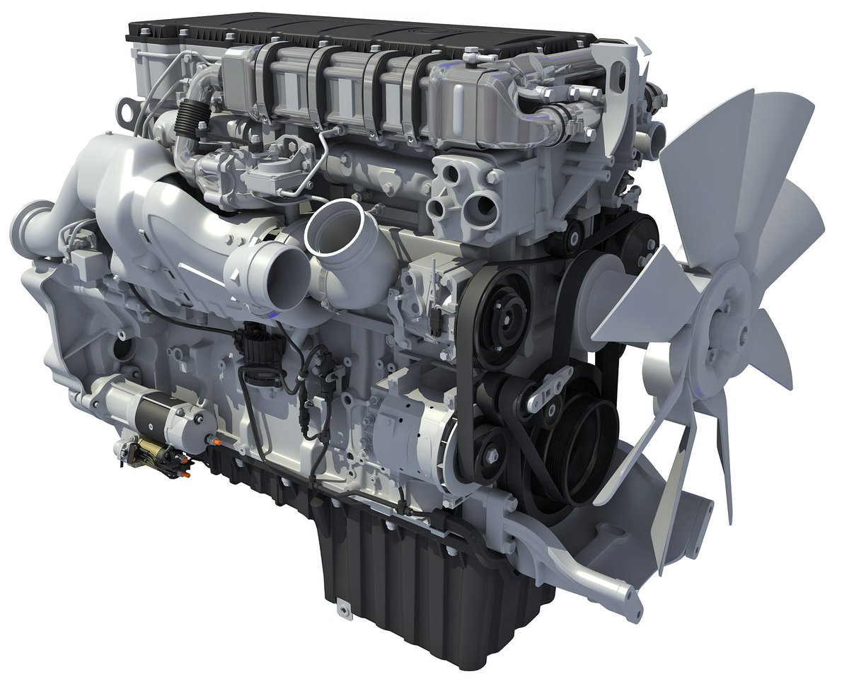 Detroit Truck Engine #Detroit #engine #DD5 #pickup #freightliner #DD16 #diesel #turbo #car #motor #piston #block #vehicle #truck #crank #petrol #power #cylinder #camshaft #gas #oil #fuel http://bit.ly/2ibR3a8