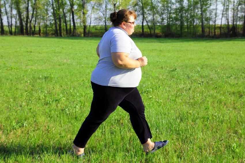 Бег Чтобы Сбросить Лишний Вес. Бег для похудения – самое лучшее упражнение для здоровья
