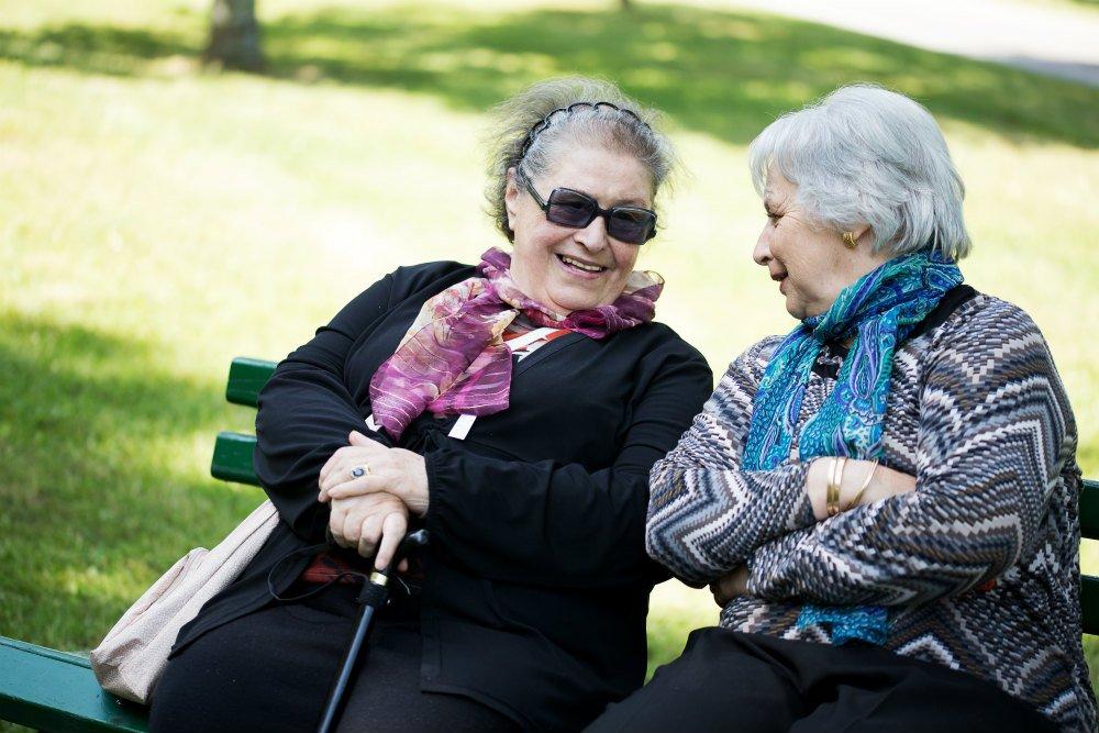 Denver Japanese Seniors Dating Online Service