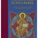 Image for the Tweet beginning: 1 / Orthodoxe Bücher für