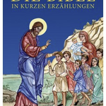 Image for the Tweet beginning: 2 / Orthodoxe Bücher für