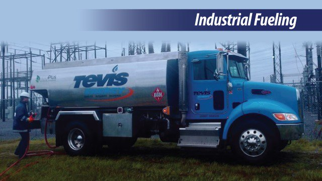 tevisenergy photo