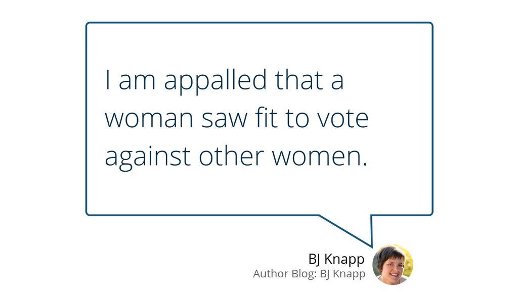 """You are not pro-life.""  http:// bit.ly/2ErXE88     @GovernorKayIvey #mondayblogs #alabamaabortionban #Alabama #alabamahateswomen <br>http://pic.twitter.com/miSLdzxxCg"
