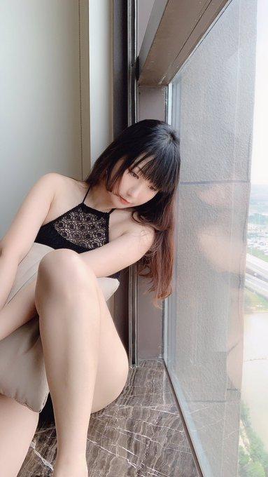 コスプレイヤーHIKOのTwitter画像53