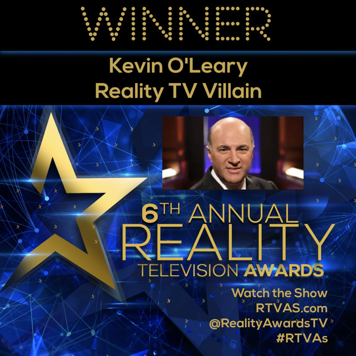 Kevin O'Leary on Twitter: