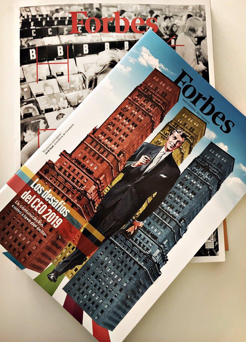 Cómo pueden los #CEO abordar con éxito los desafíos de este mundo #VUCA? Este mes con la revista @Forbes_es te contamos por qué la #comunicación es la clave del éxito, #DesafiosCEOLLYC, #BrandedContentLLYC, #anticípate