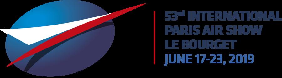 فرنسا تستعد لاستضافة معرض باريس للطيران 2019 D8tbX-1W4AEGmay